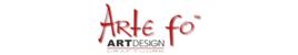 Arte Fo - materials for ceramics