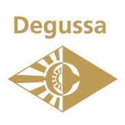 Degussa Ceramics