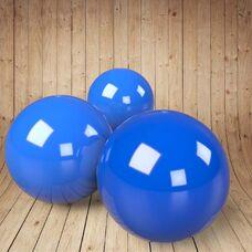 AIR FORCE blue - Color Glaze Gloss Semi-transparent BASF