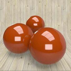 CARAMEL brown - Color Glaze Gloss Semi-transparent BASF