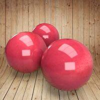 CARMINE-PINK - Color Glaze Gloss Semi-transparent BASF