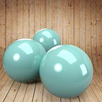 CELESTE blue - Color Glaze Gloss Semi-transparent BASF
