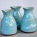 Color Glazes Celeste blue by BASF