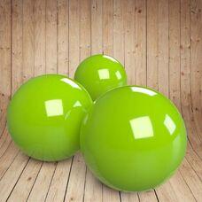 GRASS green - Color Glaze Gloss Semi-transparent BASF