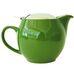 Color Glazes La Salle green by BASF