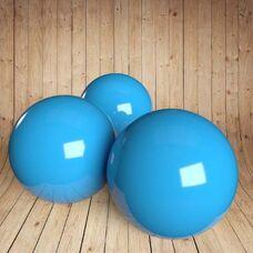 LIGHT SKY blue - Color Glaze Gloss Semi-transparent BASF