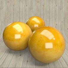 MEDALLION - Color Glaze Gloss Semi-transparent BASF