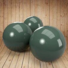 OLIVE grey-green - Color Glaze Gloss Semi-transparent BASF