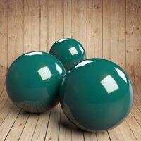 PINE green - Color Glaze Gloss Semi-transparent BASF