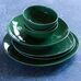 Color Glazes Pine green by BASF