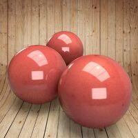 TOMATO RED - Color Glaze Gloss Semi-transparent BASF