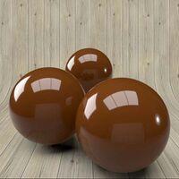 WINDSOR TAN brown - Color Glaze Gloss Semi-transparent BASF