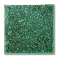 FE 5133 Ägais - Effect Satin Opaque Glaze by TerraColor