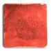 Bild Foto für Amarantrot Effektglasur für Keramik Steingut
