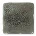 ASPHALT - Effect Glaze Matt Cover Opaque