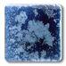 Artistic glazes (Aventurines) DEEP SPACE SPARKLE by Johnson Matthey