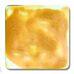 Artistic glazes (Aventurines) JONQUIL YELLOW by Johnson Matthey