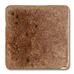 Artistic glazes (Aventurines) AMAZON GREEN by