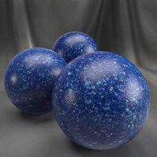 Blauer Lavendel