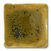 Bild Foto fürRaiden Oro Effektglasur für Keramik Steingut
