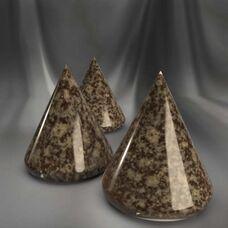 Image result for Brown Patterns pottery effect glaze