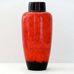 Effect Glazes Cardinal Red by Degussa