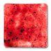 Bild Foto für Carmen Effektglasur für Keramik Steingut