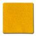 Effect Glazes Citrone by Degussa