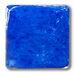 Effect Glazes Kornblumeby Johnson Matthey