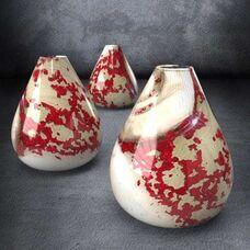 Effect Glazes Crimson Tears by Blythe Colours