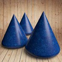 EGYPTIAN BLUE - Effect Glaze Satin Semi-Transparent BASF