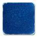 Bild Foto für Ägyptisches Blau Effektglasur für Keramik Halbtransparent