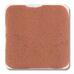 Bild Foto für KGE 63 - Carneol Deckend Effektglasur für Keramik Steingut