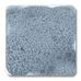 Bild Foto für KGM 40 - Flieder Seiden Effektglasur für Keramik Steingut