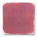 Bild Foto für KGM 46 - Erika Seidenmatt Effektglasur für Keramik Steingut