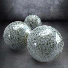 Bild Foto für LifeProof Aura Seiden Effektglasur für Keramik Steingut