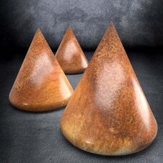 Effect Glazes Mars by BASF