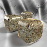 MAYONNAISE - Effect Glaze Gloss Cover by BASF