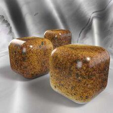 MUSTARD - Effect Glaze Gloss Cover by BASF