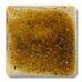 Effect Glaze Mustard  by BASF