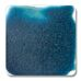Effect Glazes Neptune by Johnson Matthey