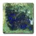 Bild Foto für Olymp Effektglasur für Keramik Steingut