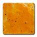 Effect Glazes Sunflower by Degussa