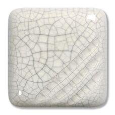 Weißcraquelé FG 1054 - Effect Gloss Semitransparent Glaze by TerraColor