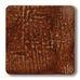 Effect Glazes Willow by BASF