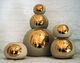 Gold, Silver, Platinum gold glaze ceramics, gold ceramic glaze,
