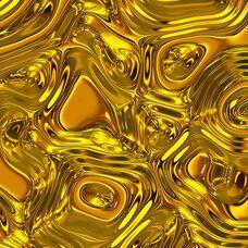 """Glanzgold für Porzellan - 2 gram """"Heraeus"""""""