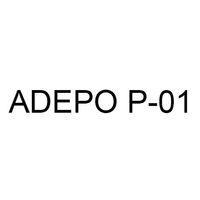 ADEPO - Ceramic glazes Precipitation Prevention additive