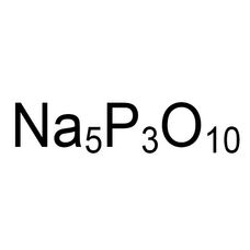 Natriumtripolyphosphat - Entflockungsmittel Zutatz