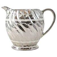 """Platinum for Ceramics - Bright Liquid Colloid Platinum """"Heraeus"""" - 2 grams"""